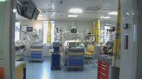 posti letto ospedali approvata la nuova rete ospedaliera ecco come cambiano i