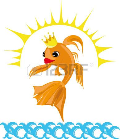 pesci clipart pesci clipart 20 free cliparts images on