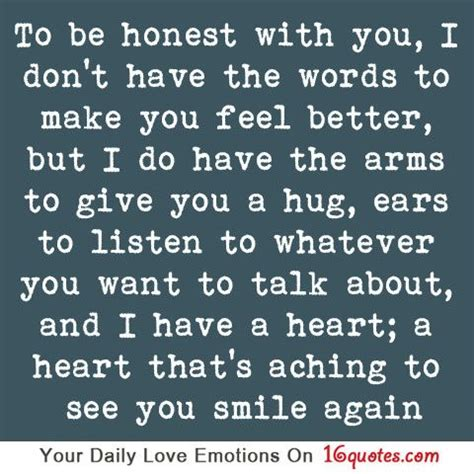 words to comfort a friend 25 best sympathy quotes ideas on pinterest sympathy
