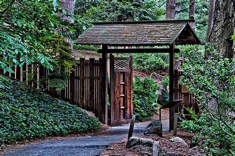 Japanese Garden Gates Ideas Front Yard Landscaping Pictures Modern Front Yard Landscaping Ideas South Japanese