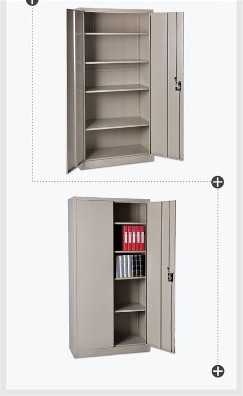 28 Cool Office Cabinets India   yvotube.com