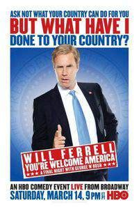 will ferrell you re welcome america full watch will ferrell you re welcome america a final night