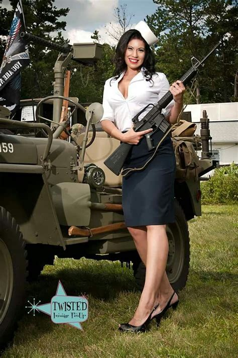 jeep pin up 46 best pin up jeep ww2 images on jeep jeep