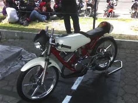 yamaha design contest yamaha rx king supermoto modif contest design motor