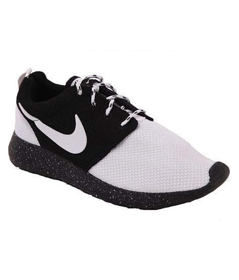 white nike running shoes nike white running shoes price in india buy nike white