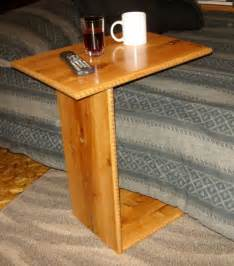 Walmart Sofa Legs Free Tray Table Plans How To Build A Tv Tray Table