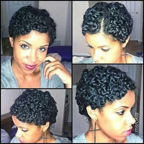 double stranded rods hairstyle double strand pin curls i m so doing this style