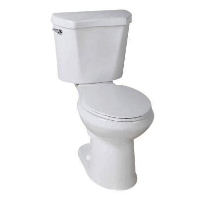 toilet astonishing home depot toilets home depot toilets