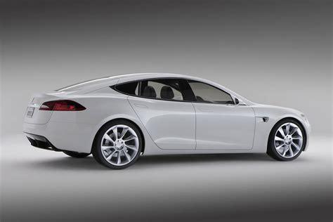 Tesler Auto by Voiture Electrique Tesla Voiture Electrique