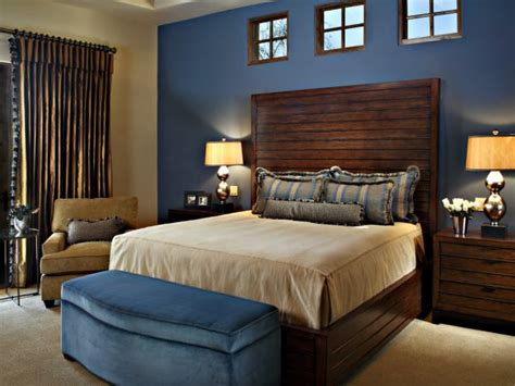 bedroom decorating and designs by linda seeger interior