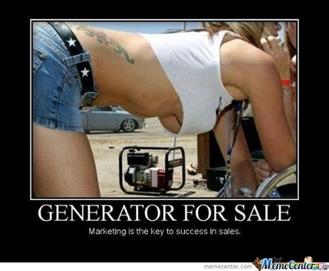 Sex Meme Generator - for sale memes best collection of funny for sale pictures