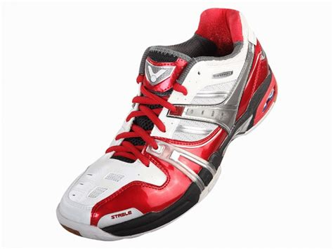 jual sepatu badminton victor sh9000ace cv sports center