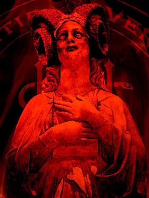 imagenes satanicas fuertes las espa 241 as una corona varios reinos satanistas en el