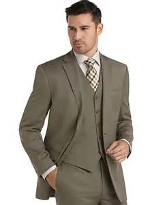 Mens Wearhouse Suits By Ralph Light From S Wearhouse