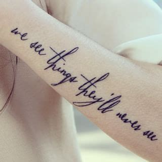 unusual tattoo lettering 26 unique font ideas for your next tattoo fonts tattoo