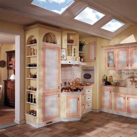 romani cucine mobili biagi cucine in muratura lariano velletri genzano