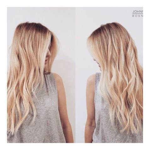layers in long curly thin hair frame face haircut 18 freshest long layered hairstyles with bangs face