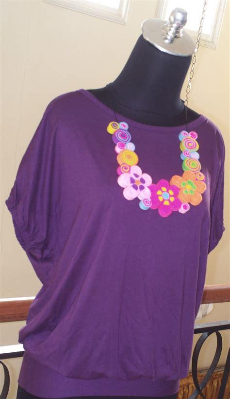 Jakarta Jlme014 Playfull Purple twelve roses boutique playful blouse purple