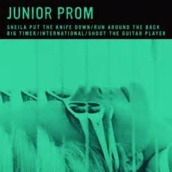 songs for prom 2014 prom 2014 songs clean pony prom 2014 by