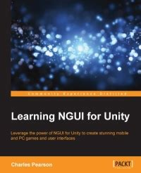 tutorial ngui unity unity ebooks page 2 free download it ebooks