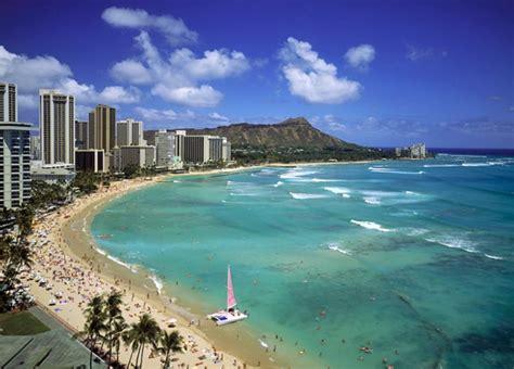 hawaii tourism bureau image gallery honolulu hawaii tourist attractions