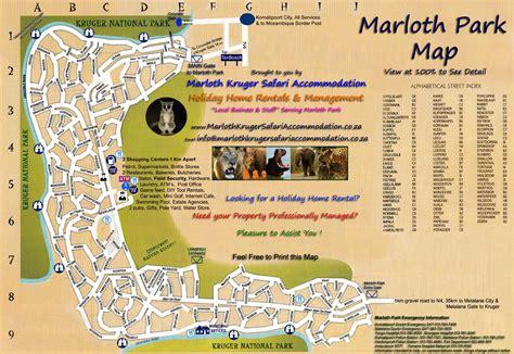 12 Bedroom Vacation Rental marloth park map marloth kruger safari accommodation