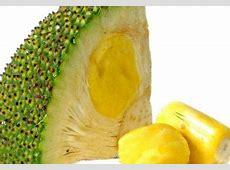 آشنایی با 16 میوه لوکس و عجیب غریب (+تصاویر) Jackfruit