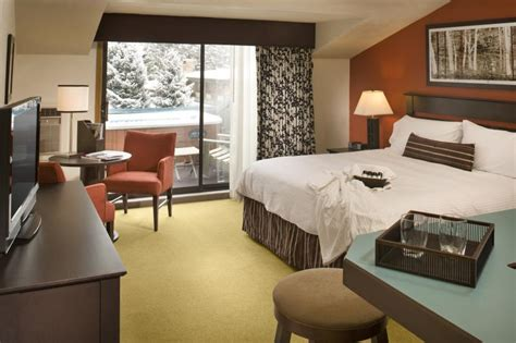 Hotels With In Room Colorado by Aspen Suites Aspen Suites Hotel Aspen Colorado
