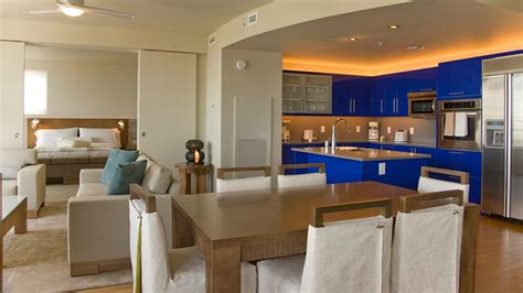 two bedroom suites in fort lauderdale 2 bedroom suites fort lauderdale beach 2 bedroom hotel