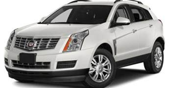 Cadillac Suv 2015 Price Cadillac Suv 2015 Cadillac Srx Updates Features Prices