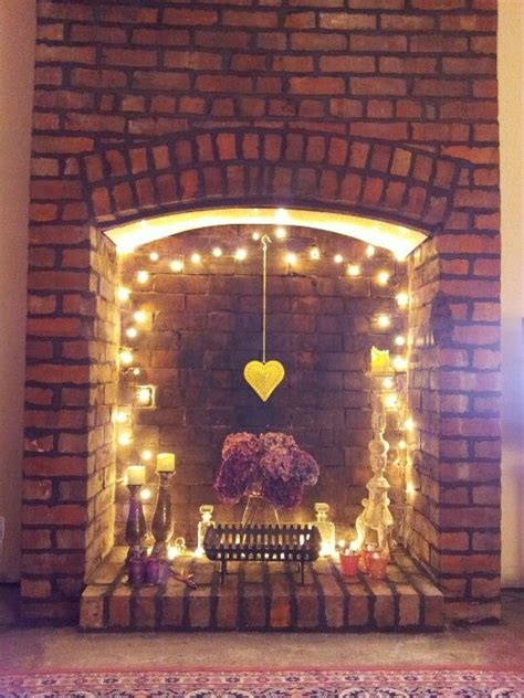fireplace ideas no fire pinterest the world s catalog of ideas
