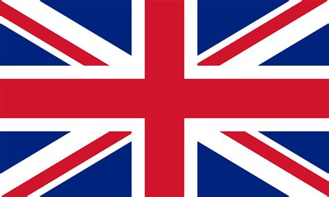 flags of the world during ww2 british flag during ww2 www pixshark com images
