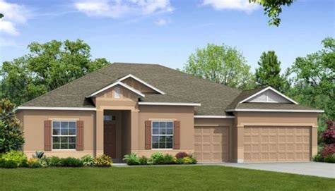 simple single family home designs placement home