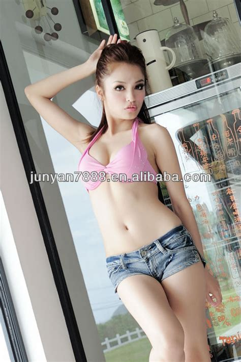 565tokyo hot sexy lingerie for thin women small girl bikini swimwear