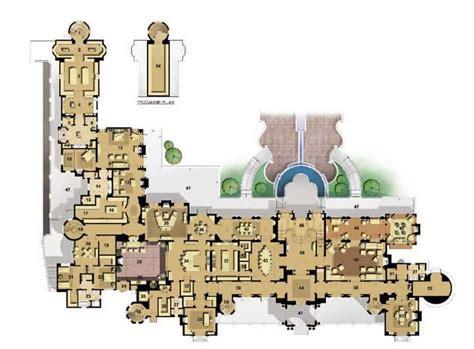 osborne house floor plan beverly hills mansions floor 2337 best images about plans on pinterest 2nd floor