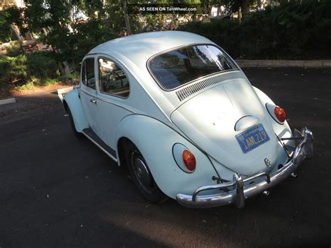 volkswagen coupe classic vw beetle classic