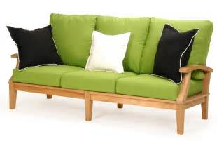 sofa cushions sofa ideas
