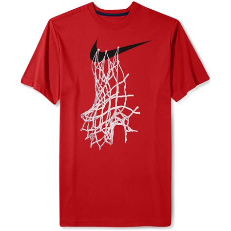 T Shirt Fast As Nike C94 Product nike shortsleeve graphic basketball net tshirt in for