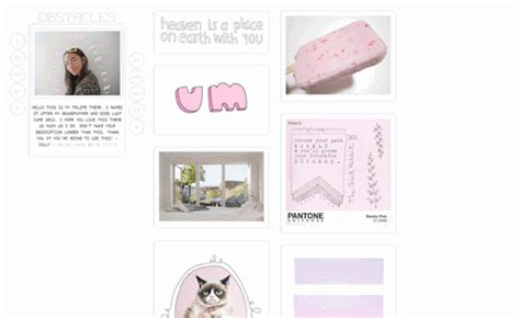themes for tumblr cute free cute themes on tumblr