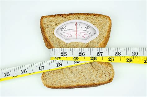 carbohydrates weight loss cutting carbs for weight loss