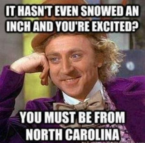 North Carolina Meme - 76 best ideas about gone to carolina in my mind