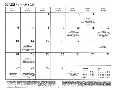 printable calendar general blue general blue calendar 2013 page 2 new calendar template site