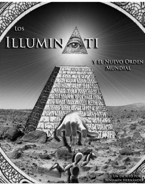 los rothschilds y la prueba illuminati nuevo orden los illuminati y el nuevo orden mundial