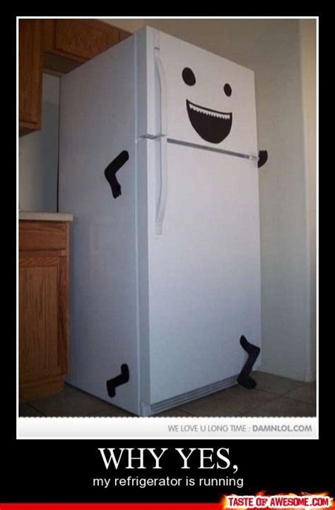 Fridge Meme - pinterest the world s catalog of ideas
