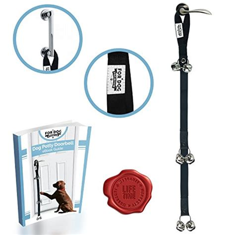 most effective way to potty a puppy potty aids for dogs puppies