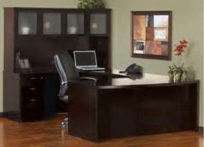 Expensive Office Desk 7 Most Expensive L Shape Office Desks Furniture