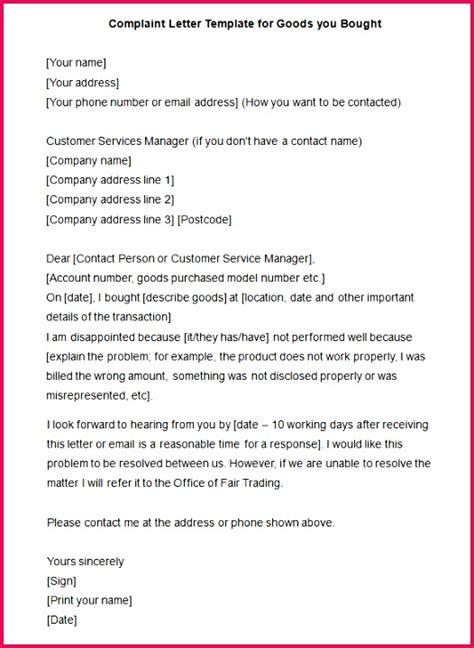 dismissal letter theft fabtemplatez
