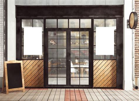 porte in ferro per interni serramenti e infissi metallici caselle torinese b d a