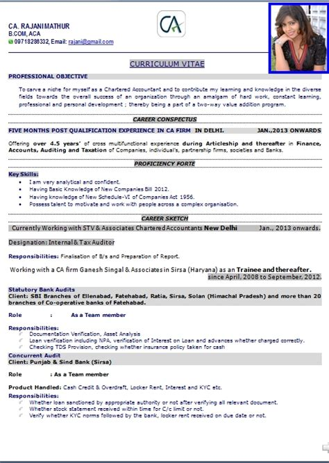currently working resume format 100 images currently working resume format 3 resume formats