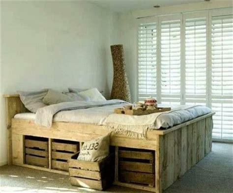 kopfteil für bett bauen kann ich ein kleines schlafzimmer schwarz grau gestalten